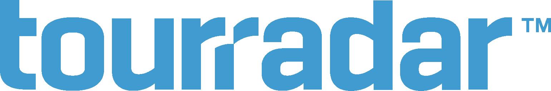 Bildergebnis für tourradar logo png