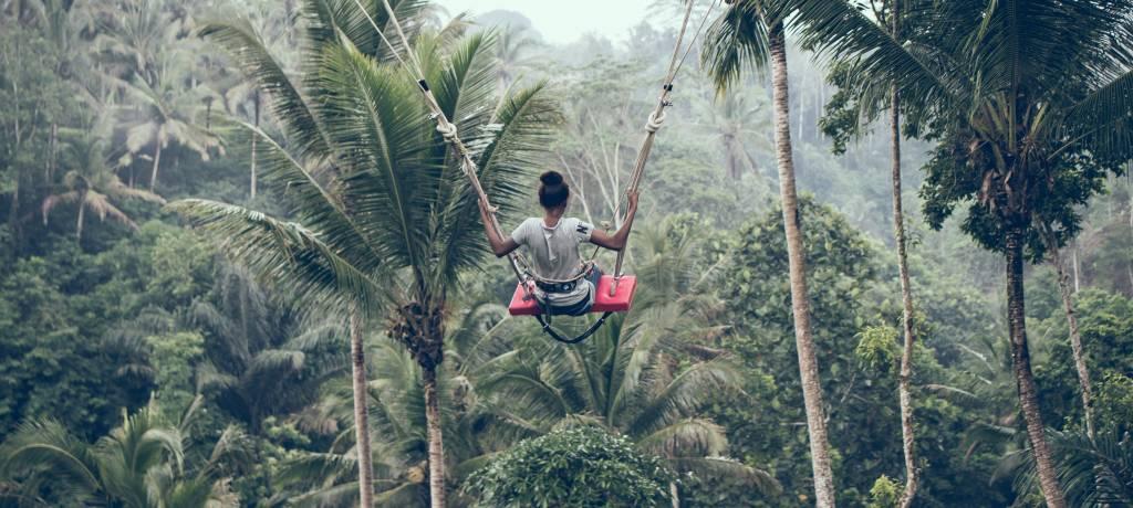 10 Best Adventure Trips & Tours 2020 - Biggest Selection, Best ...
