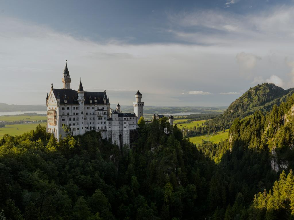 10 Best Germany Tours & Vacation Packages 2019/2020 ...