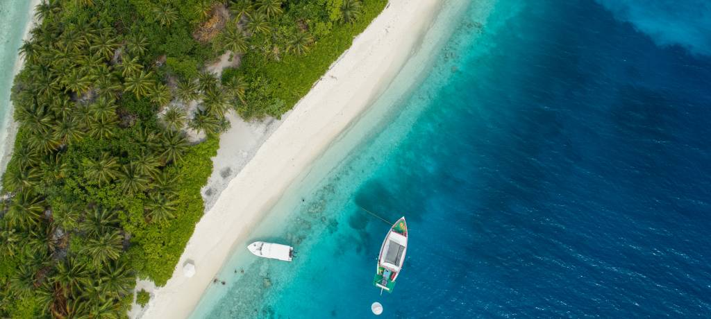 10 Amazing Sailing Holidays & Trips 2019/2020 - TourRadar