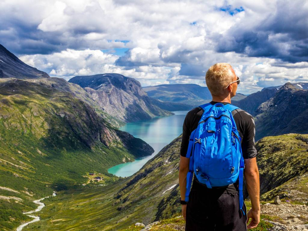 10 Best Backpacking Tours & Trips 2019/2020 - TourRadar