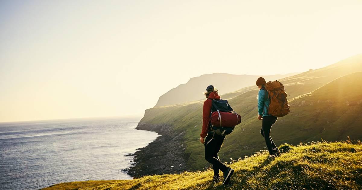 10 Best Adventure Trips for Couples 2021 - TourRadar