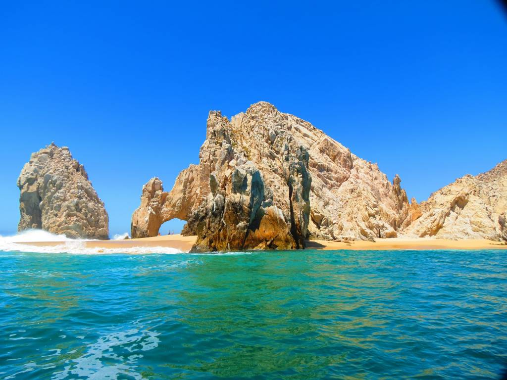 Christmas Vacation Packages 2021 10 Best Christmas New Year Tours In Mexico 2021 2022 Tourradar