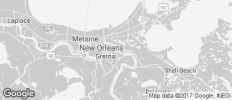 Spotlight on New Orleans featuring Carnival (New Orleans, LA to New Orleans, LA) - 1 destination