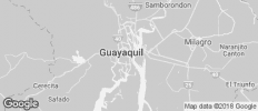 Guayaquil Pack of Activities - 1 destination