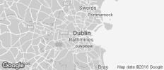 Dublin Getaway - 1 destination