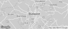 Budapest Getaway 3 Nights - 1 destination