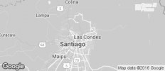 Santiago Stopover - 1 destination