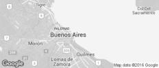 Buenos Aires Stopover - 1 destination