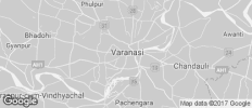Varanasi Experience - Independent - 1 destination