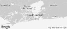 Rio Starter Pack - 1 destination