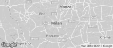 Hidden Views And Historical Quarters In Milan - 1 destination