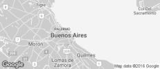 Buenos Aires Getaway - 1 destination