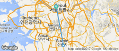 Seoul Explorer 6D/5N - 3 destinations