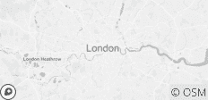 London Explorer 4nights - 1 destination
