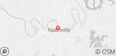 Spotlight on Nashville - 1 destination