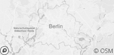 Berlin Getaway 3 Nights - 1 destination