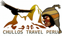 chullos travel peru
