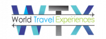 World Travel Experiences