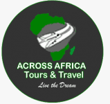 Across Africa Tours & Travel