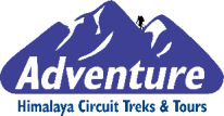 Adventure Himalaya Circuit Treks & Tours