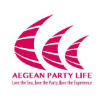 Aegean Party Life