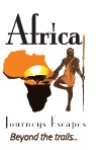 Africa Journeys Escapes