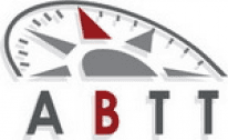 Agency of Business Travel & Tourism (ABTT)