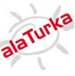 Alaturka Yachting & Travel