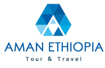 Aman Ethiopia Tour & Travel