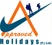 Approved Holidays Pvt. Ltd.