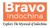 Bravo Indochina Tours