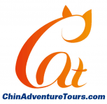 ChinAdventure Tours