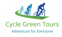 Cycle Green Tours