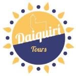 Daiquiri Tours