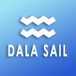 Dala Sail Co Ltd