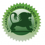 Enchanted Uganda Safaris Ltd