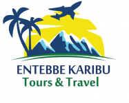 Entebbe Karibu Tours And Travel Co Ltd