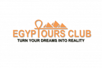Egypt Tours Club