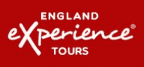 England Experience Tours