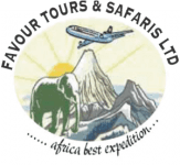 Favour Tours and Safaris Ltd