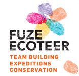Fuze Ecoteer Outdoor Adventures