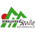 Himalayan Smile Treks and Adventure Pvt. Ltd