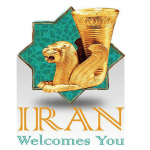 Iran Welcomes You