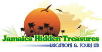 Jamaica Hidden Treasures Vacations and Tours