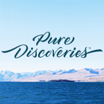 Pure Discoveries