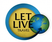 Let Live Travel