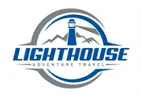 Lighthouse Adventure Travel