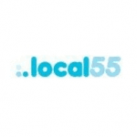 Local 55 travels