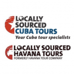 Locally Sourced Cuba Tours